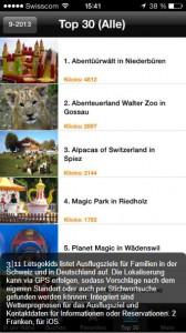 20minuten-AppsMadeinSwitzerland